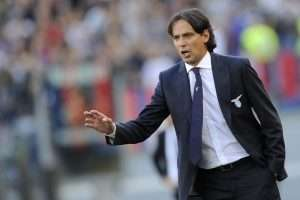 Inzaghi will need his side to finally deliver in a big game.