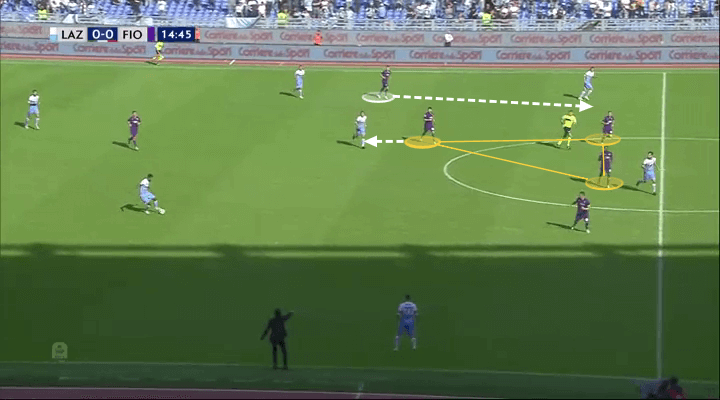 Lazio-Fiorentina-Tactical-analysis-1