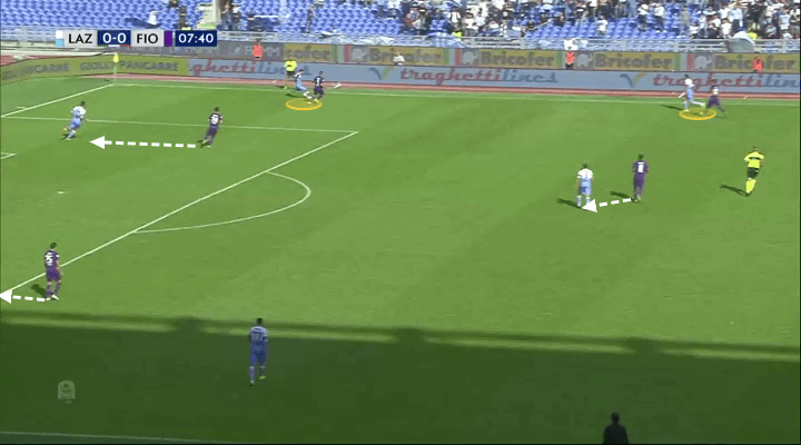 Lazio-Fiorentina-Tactical-analysis