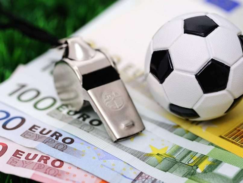 Match-Fixing-in-Football