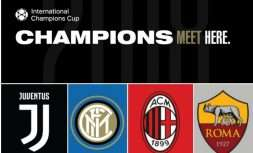 combo_international_champions_cup