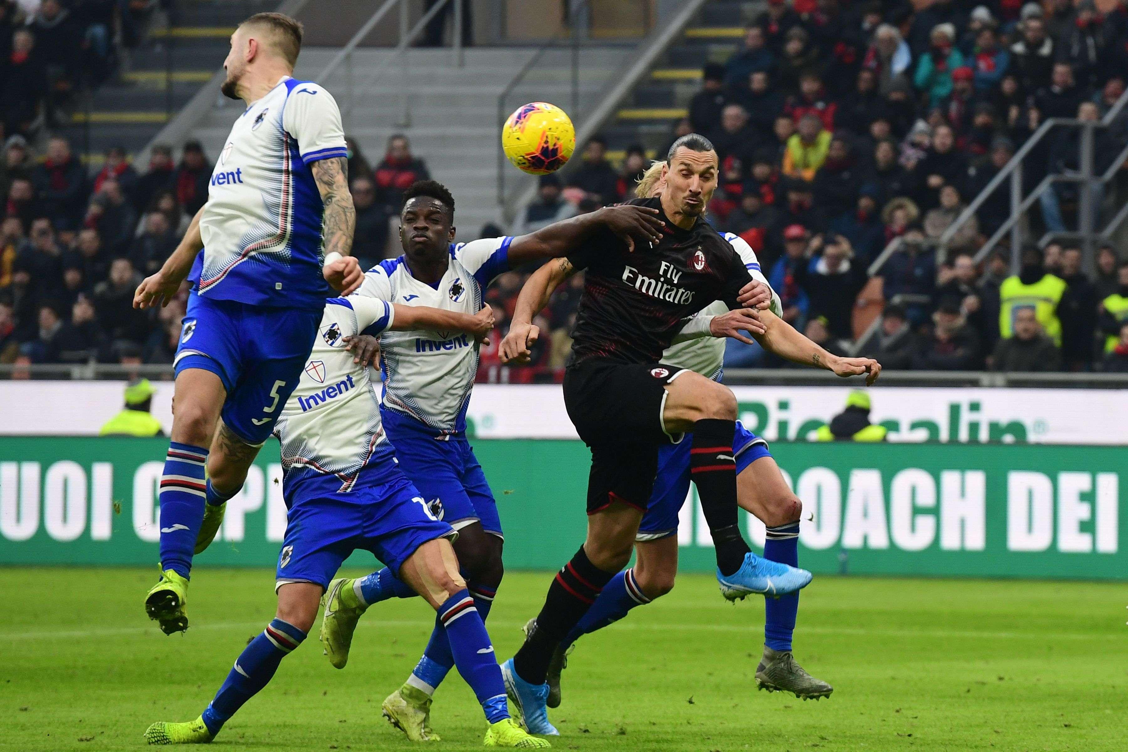 sampdoria vs fiorentina betting preview on betfair