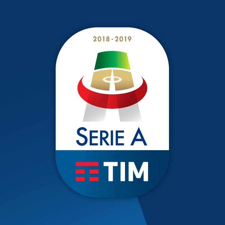 Serie A undergoes a rebrand | Get Italian Football News