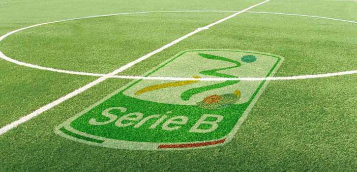 Image result for Serie B
