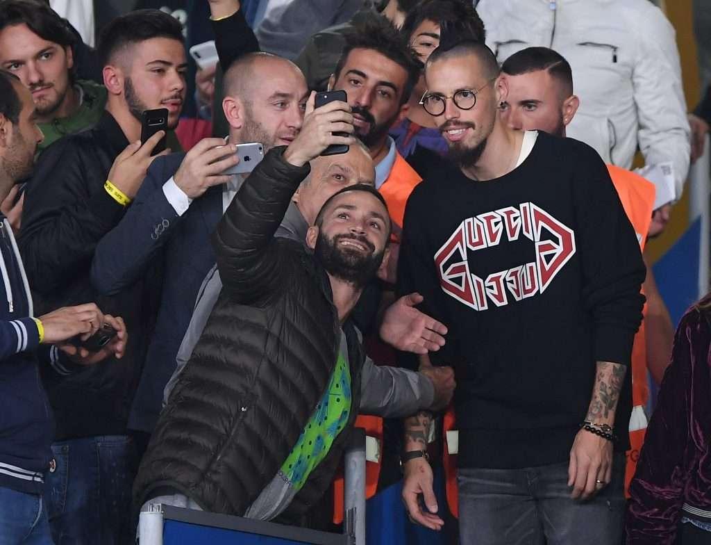 Napoli vs Atalanta (Pick, Prediction, Preview ...   Napoli- Atalanta
